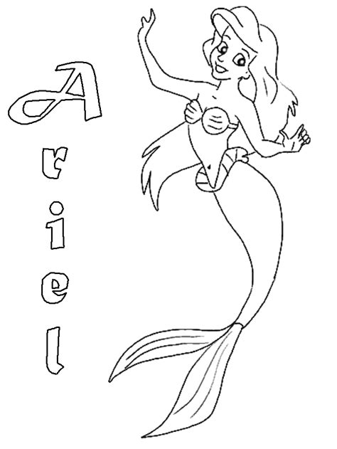 the mermaid coloring book great coloring book for fans of this wonderful books coloring pages mermaid coloring home