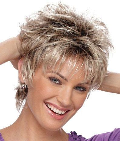 suitable haircuts for 54year old square faces 1000 ideas about hairstyles over 50 on pinterest short