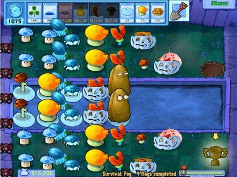 download game mod plants vs zombie free download game plants vs zombies xmas mod driver usb