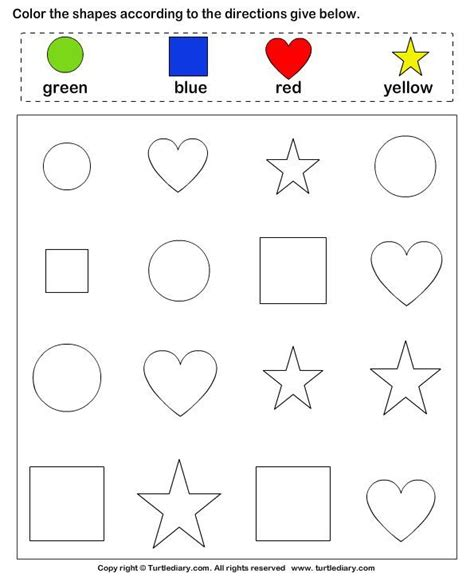 free printable worksheets grade r 796 best images about grade r maths on pinterest