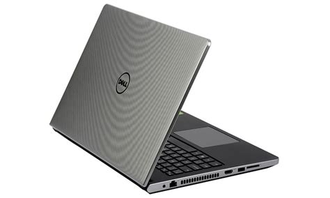 laptop deals i7 8gb ram dell inspiron 15 6 quot touchscreen laptop with intel i7