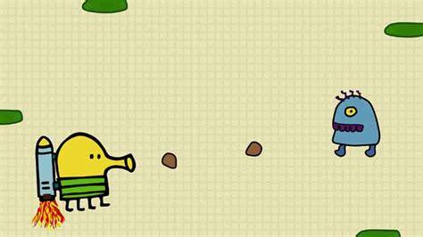 doodle jump leaderboard 7 best center gameguru