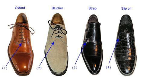 define oxford shoes carmina shoes definitive thread reviews advice sizing
