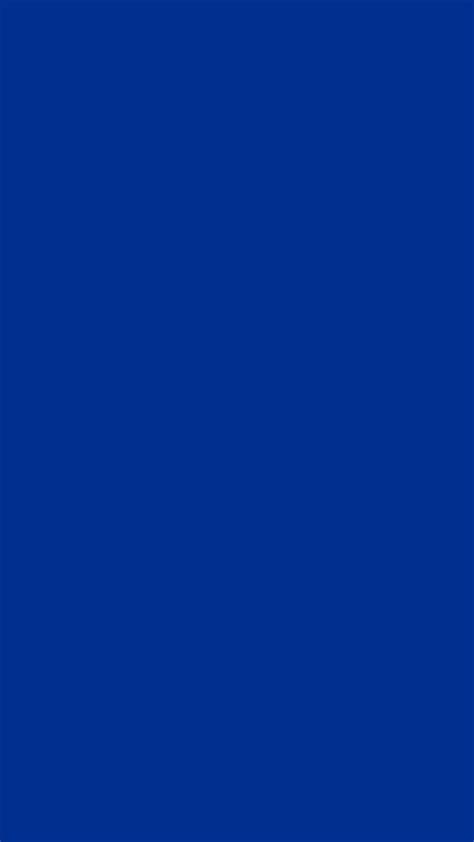 wallpaper hd iphone blue best blue wallpaper iphone 2018 iphone wallpapers