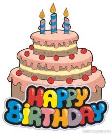 birthday kuchen 卡通生日蛋糕图案矢量图片 图片id 593338 生日 矢量素材 聚图网 juimg