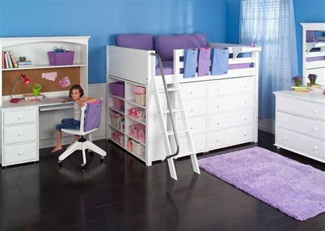 children beds  storage show   functions