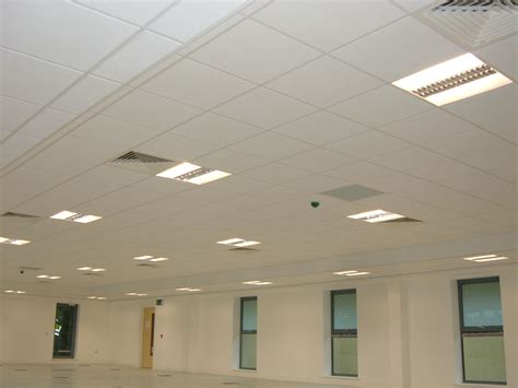 Suppliers Of Suspended Ceiling Tiles by Suspended Ceiling Tile Suppliers Bristol Www
