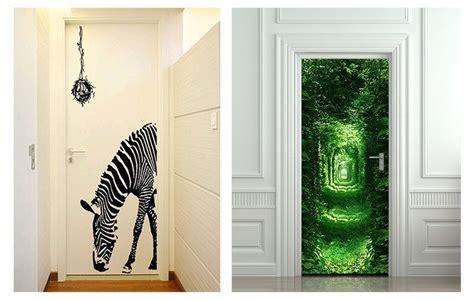 decoracion de interiores con vinilos vinilos para puertas interiorismo impresi 243 n vinilos