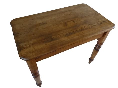 small kitchen side table small antique pine kitchen side table 261376