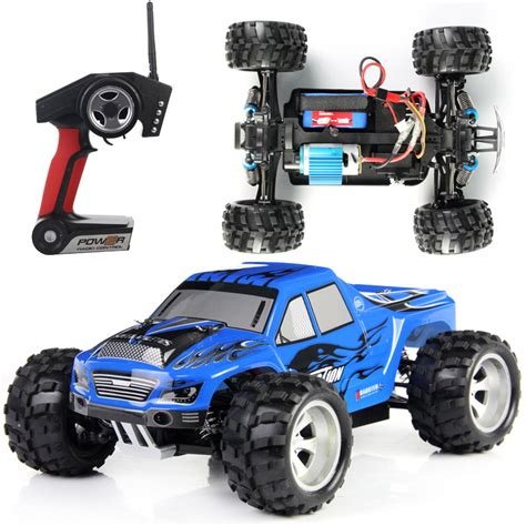videos of remote control monster trucks 2014 list of new rc cars and trucks autos post