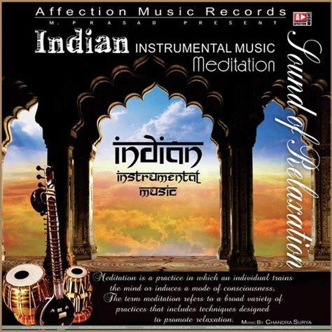 instramental music indian instrumental music meditation indian instrumental