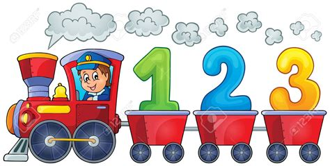 clipart treno clipart 254 189 clipart tiny clipart