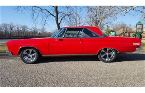 1965 plymouth satellite parts 1965 plymouth satellite for sale