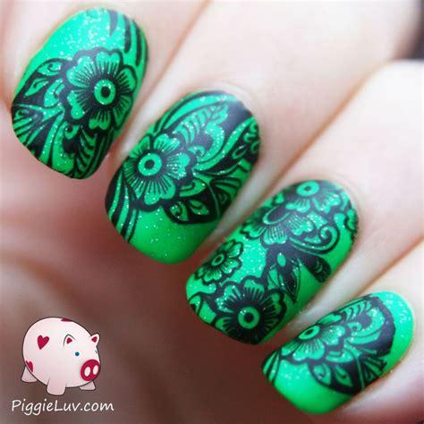 nail tattoo printer easy nail art with kiss nail tattoos