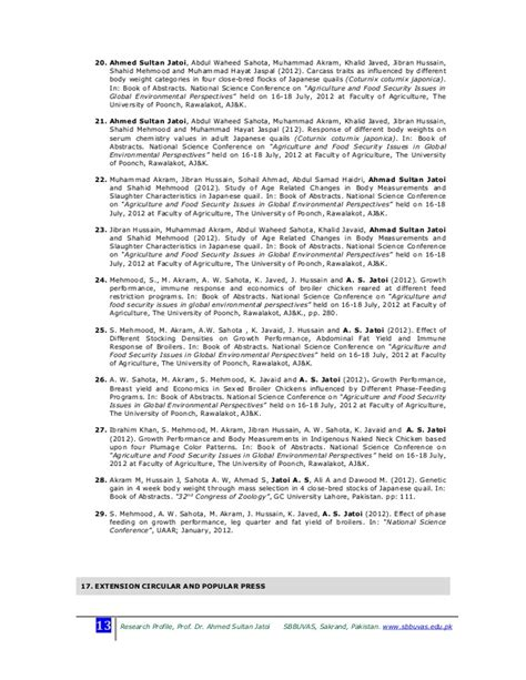100 resume characteristics and traits personality fit theory using traits to predict