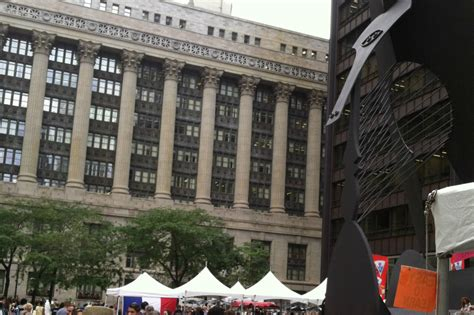 chicago architecture boat tour coupon code free senior seminars at daley plaza chicago chicago on