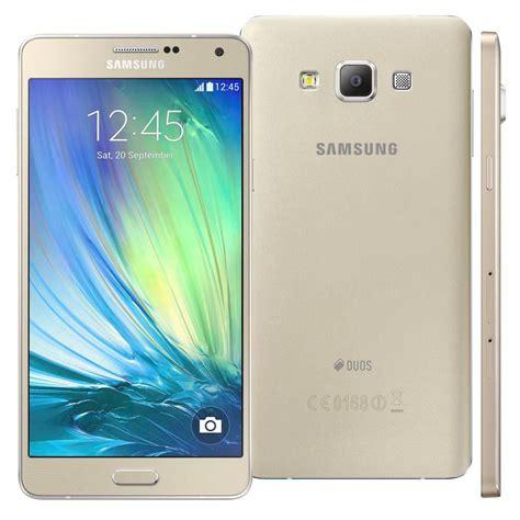 Samsung A7 samsung galaxy a7 sm a7100 mt6580 firmware flash file mobiles firmware