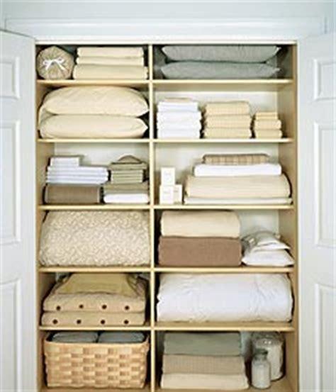 Doorless Closet Ideas by Decorating Closet Organization Linens And Linen Cupboard