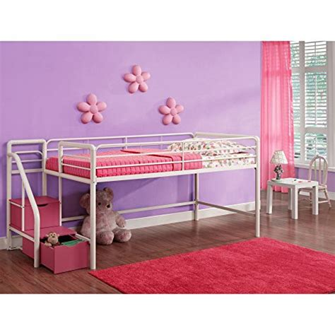 low bunk beds for toddlers low loft beds and bunk beds for toddlers kids