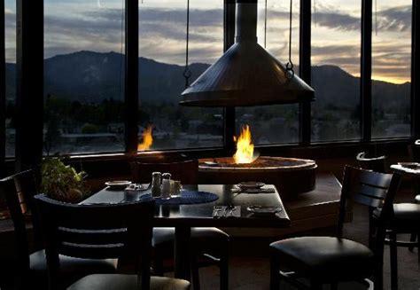 India House Wenatchee by Best Restaurants In Wenatchee See 134 Restaurants With