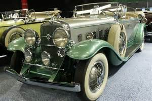 12 Cylinder Cadillac 1931 Cadillac V12 Dual Cowl Phaeton Images