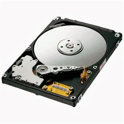 Hardisk Notebook 1tb pengertian hardisk harddisk disk drive hdd hardisk adalah www pengertianx