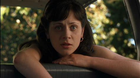 film terbaik zooey deschanel the vern s videovangaurd zooey deschanel and her sexy eyes