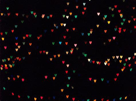heart shaped christmas lights 49 beautiful heart shaped bokeh photos photography mad