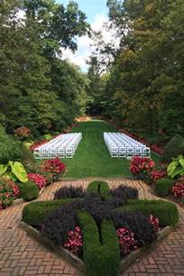 kingwood center gardens weddings get prices for wedding