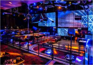 las vegas lights light nightclub ticketvibe