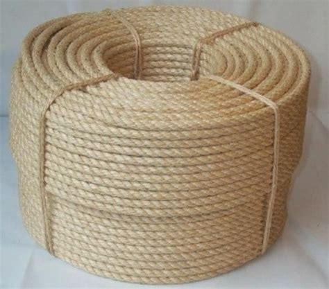 Tali Rami 8mm jute fiber manufacturers jute fibre suppliers and exporters