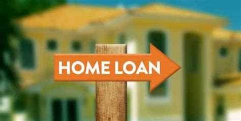 housing loans in india top 5 best banks for home loan in india