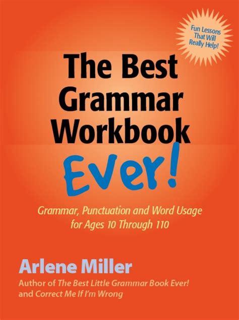Grammar Workbook P2 bigwords101 placement of prepositional phrases
