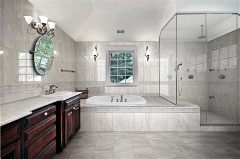 shiny or matte bathroom tiles matte and shiny ceramic wall tile with matching porcelain