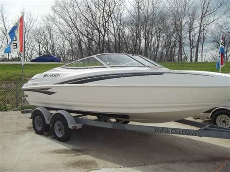 runabout boats for sale in kentucky used runabout boats for sale in kentucky page 2 of 2