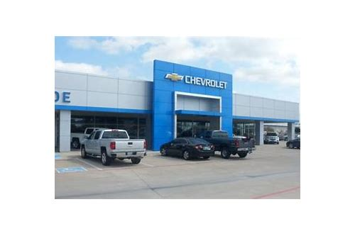 car rental deals rockwall tx