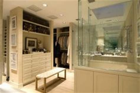 Walk In Closet And Bathroom Combination by 1000 Images About Master Bath Closet Combo On