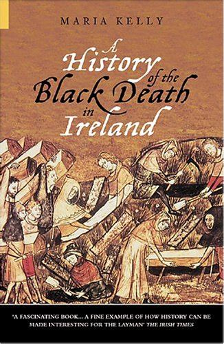 history of the plague of books a history of the black in ireland by