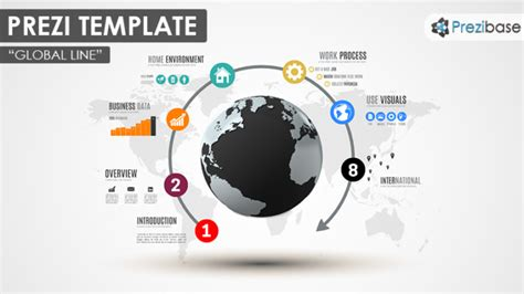 prezi templates for powerpoint create stand out presentations with prezi classic