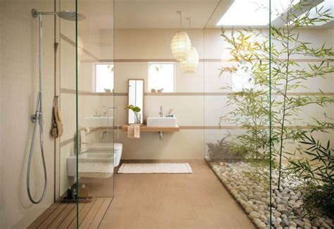 japanese bathroom tiles japanese bathroom ideas wastafel beside fence wall mounted