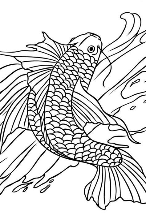 Coloriage Tatouage - OHBQ.info