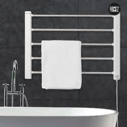 porte serviette salle de bain s 232 che serviette electrique