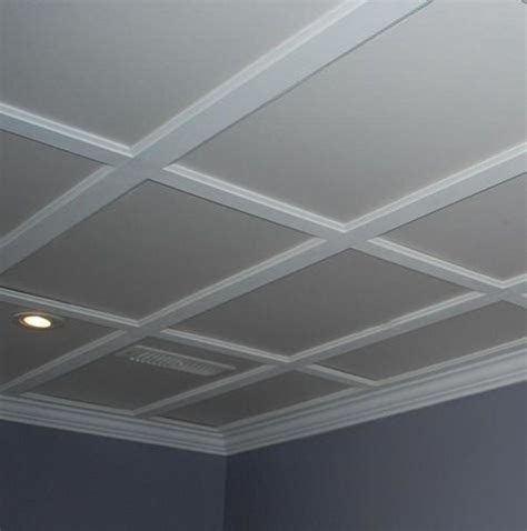 Cool Drop Ceiling 25 Best Cheap Ceiling Ideas On Cheap Ceiling