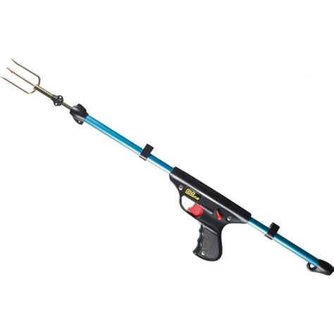 Sale 127 Boneka Garfield 30cm seac 60cm gun entry level spear fishing gun
