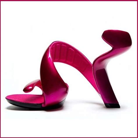 Heel Open Toe Dove Glossy Import pink padded mojito swirl wrap open toe sole less high