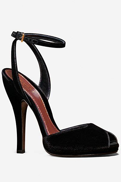 Gucci Shoes Collection For Fall Fierce Yet Sassy by 50 Best Shoes Gucci Images On Gucci Shoes