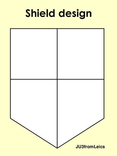 template of david shield folding card 25 best images about primary resources on