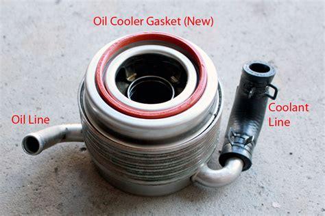 Subaru Outback Gasket by Gaskets Seeping Repair In Can Subaru Outback