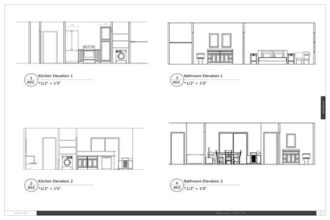 sketchup layout resolution layout the sketchup essentials
