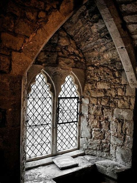 gothic design 17 best images about gothic and medieval windows on